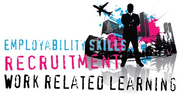 prog_image_employability_skills